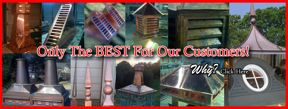 The Best Roofing Designs For Our Customers.